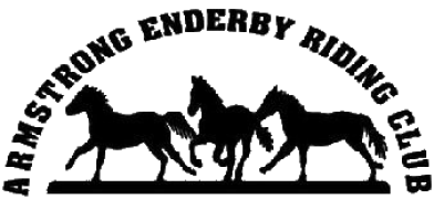 Armstrong Enderby Riding Club